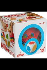 Moluk Bilibo Mini Game Box