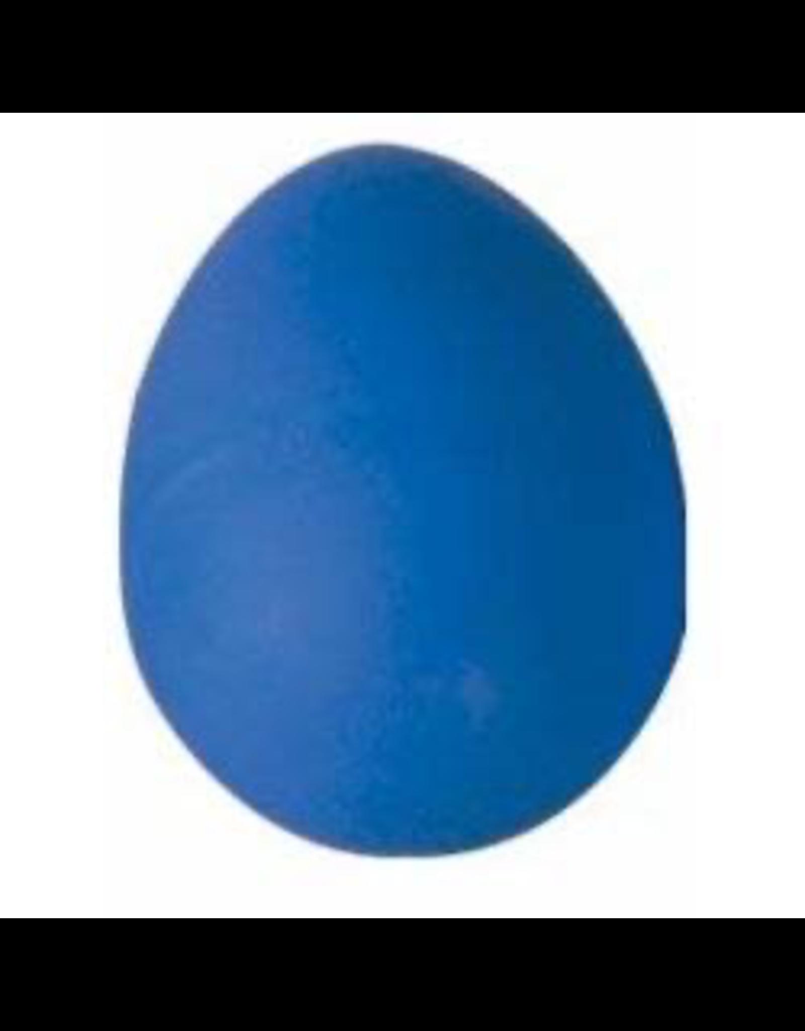 Mano Percussion Mano Shaker Eggs
