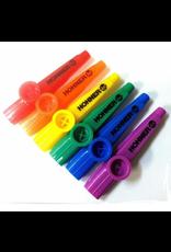 Hohner Hohner Kazoo