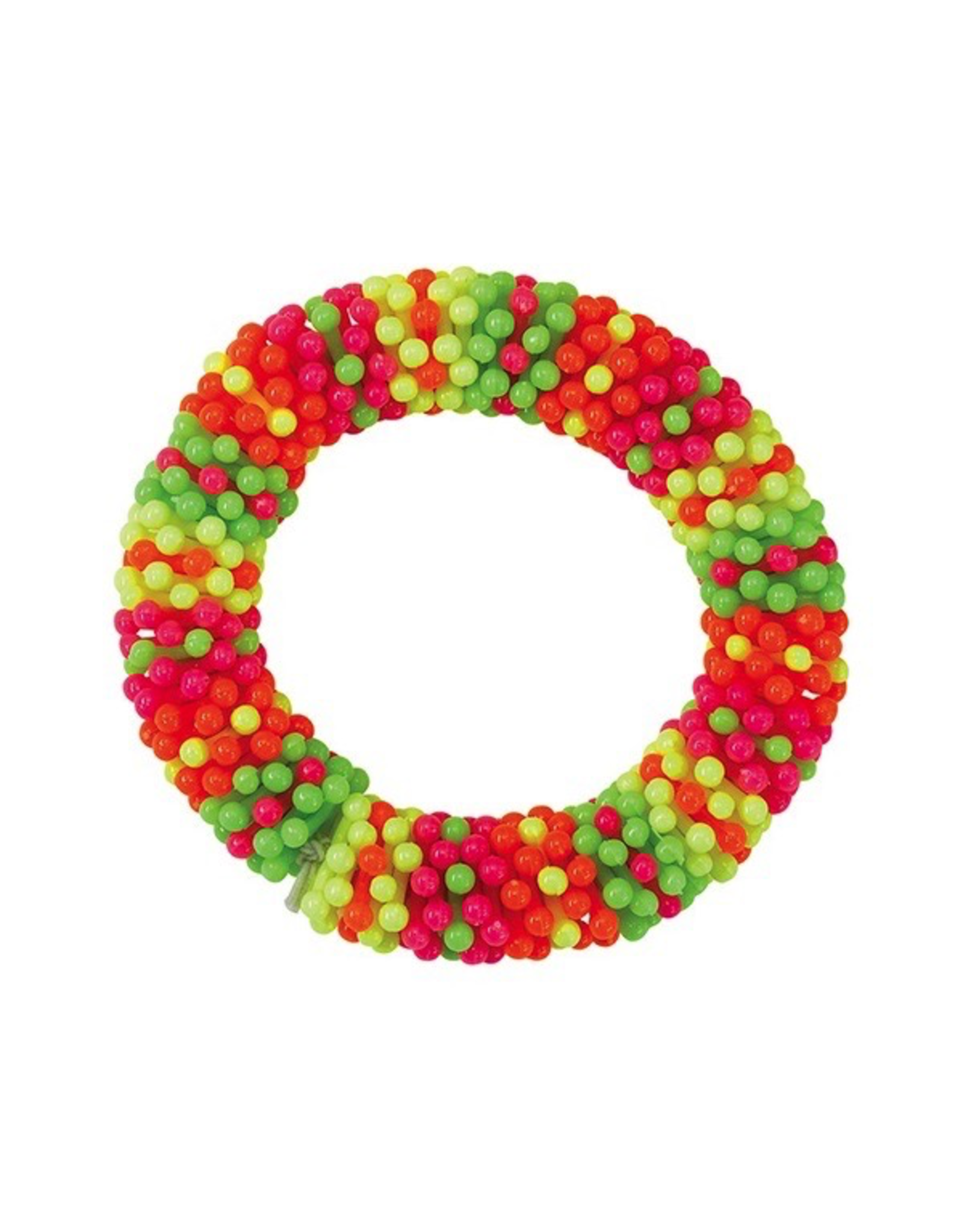 Creativity for Kids Bright Bead Bracelets Mini Kit