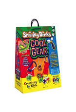 Creativity for Kids Shrinky Dinks Gear