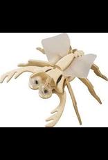 HABA Terra Kids Assembly Kit Beetle