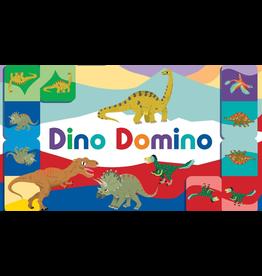 Raincoast Books Dino Domino