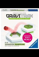 Ravensburger Gravitrax: Trampoline
