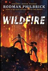 Scholastic Wildfire