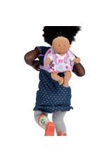 Manhattan Toy Baby Stella Backpack Carrier