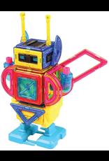 Magformers Magformers - Walking Robot 45pc