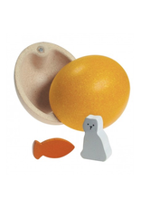 Plan Toys Plan Toys - Egg