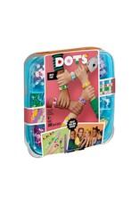 LEGO Dots - 41913 - Bracelet Mega Pack