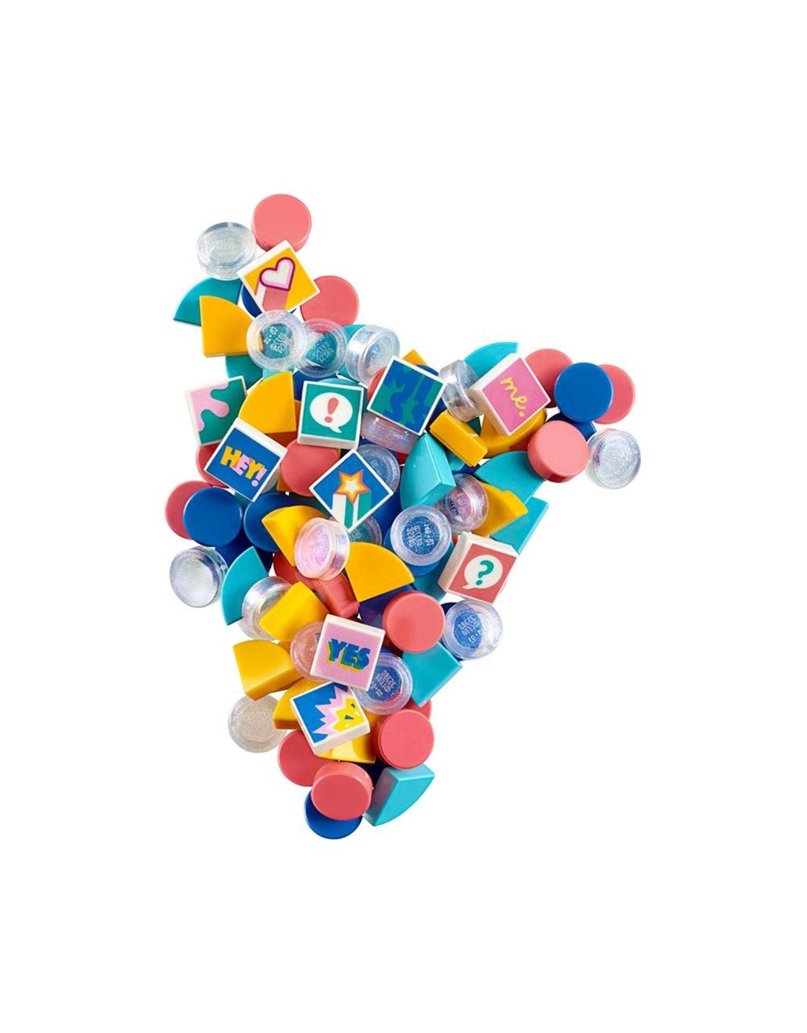 LEGO Dots - 41916 - Extra Dots - Series 2