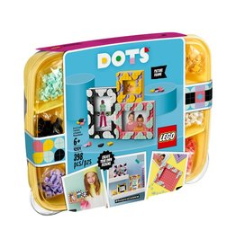 LEGO Dots - 41914 - Creative Picture Frames