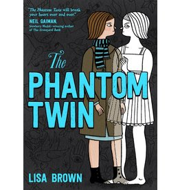 Phantom Twin