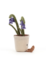 Jellycat Amuseables Bluebell