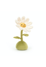 Jellycat Flowerlette Daisy
