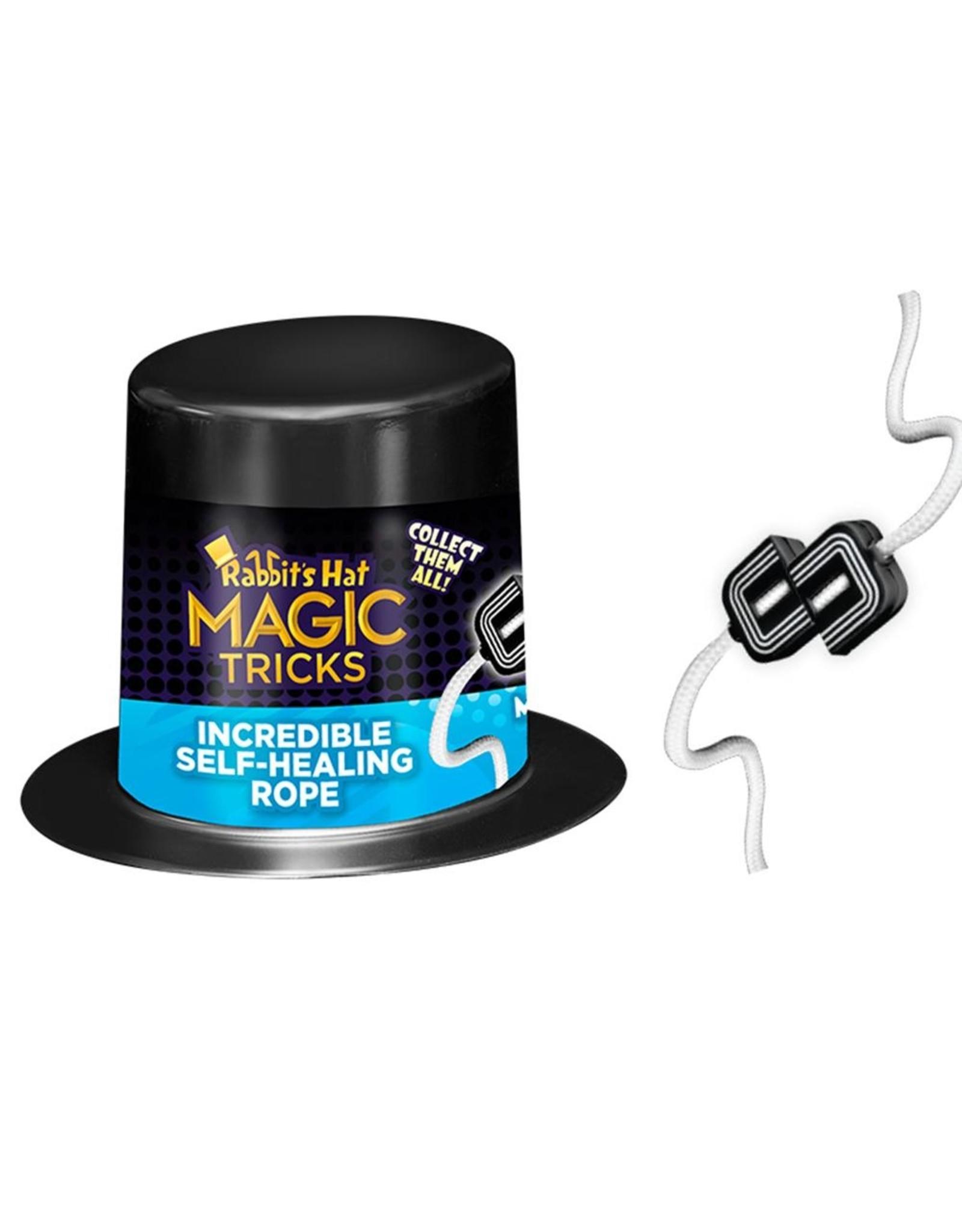 Thames & Kosmos Rabbit's Hat Magic Tricks