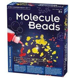 Thames & Kosmos Molecule Beads