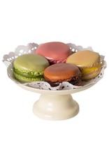 Maileg Macarons Et Chocolat Chaud