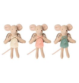 Maileg Fairy Mouse, Little Sister