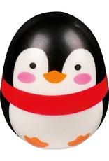 Toysmith Wobble Penguins