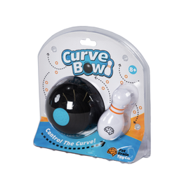 Fat Brain Toys Curve Bowl