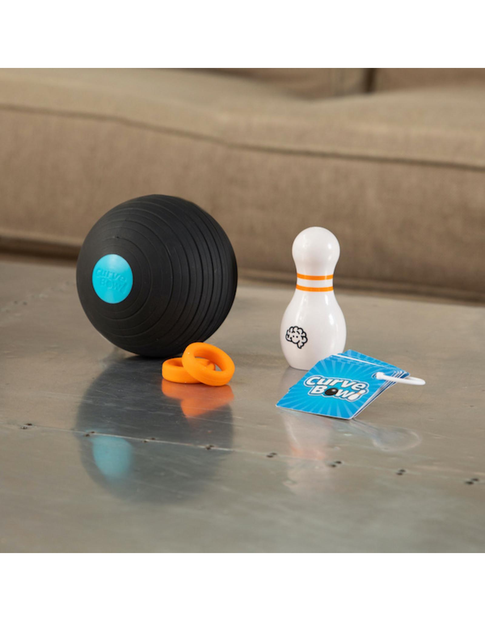 Fat Brain Toys 771877830181