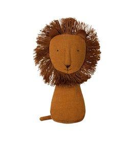 Maileg Noah's Friends Lion Rattle
