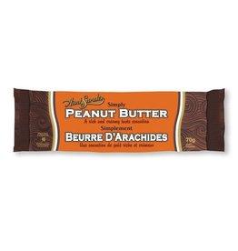 Aunt Sarah Simply Peanut Butter