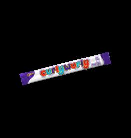 Cadbury Cadbury Curly Wurly