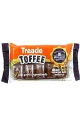 Walkers Walker's Treacle Toffee