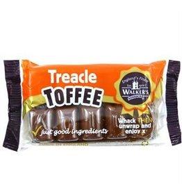 Walkers Walkers Tray Treacle Toffee