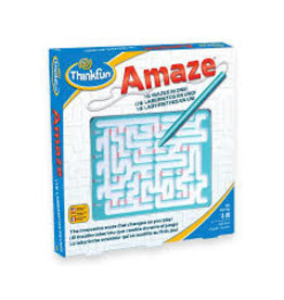 THInkfun Amaze Game