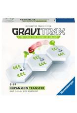 Ravensburger Gravitrax Transfer
