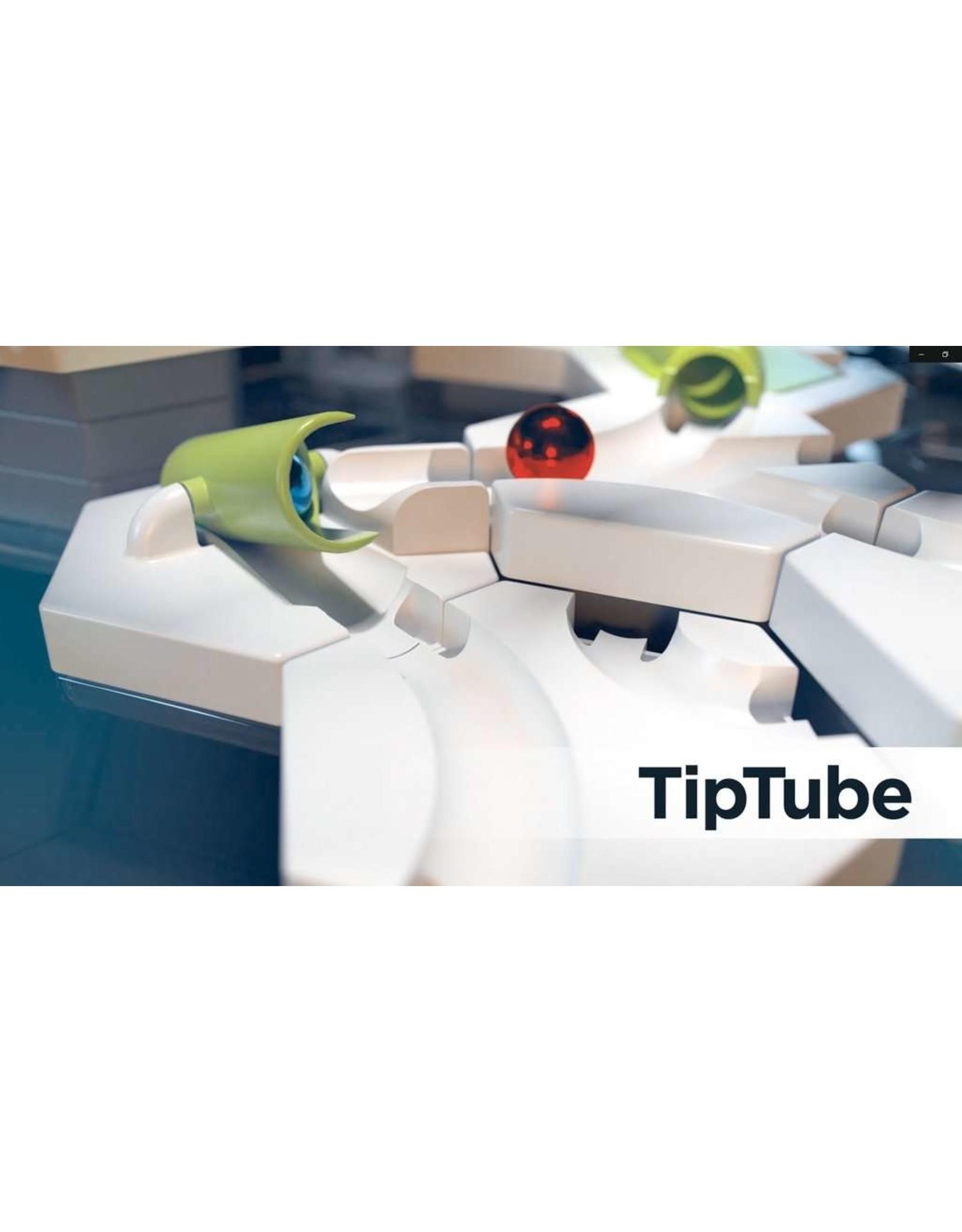 Ravensburger Gravitrax: Tip Tube