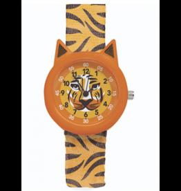 Djeco Tiger Watch