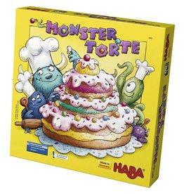 HABA MONSTER BAKE