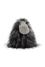 Jellycat Forest Foragers Grobble