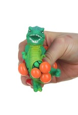 House of Marbles Squish A Saurus