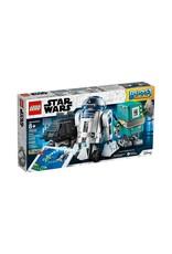 LEGO Star Wars™ Boost Droid Commander