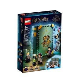 LEGO Harry Potter - 76383 Hogwarts Monent: Potions Class