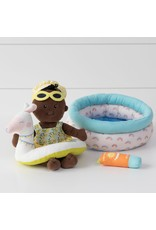 Manhattan Toy Baby Stella Collection Pool Party