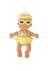 Manhattan Toy Wee Baby Stella Fun In The Sun