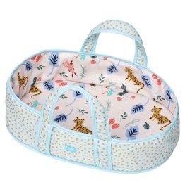 Manhattan Toy Baby Stella Collection Bassinette