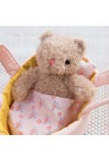 Manhattan Toy Moppettes Bea Bear
