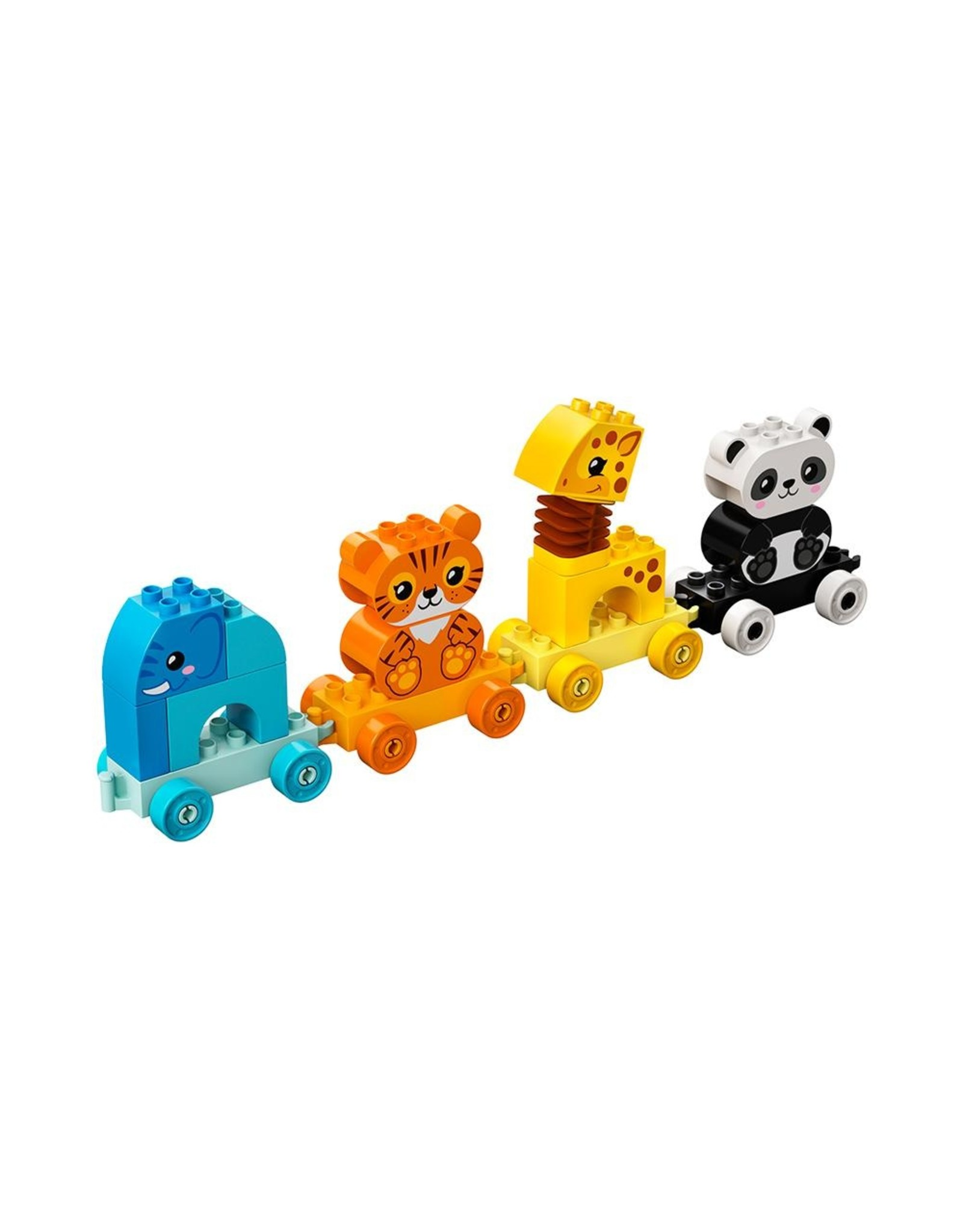 LEGO Duplo 10955 Animal Train