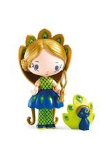 Djeco Paloma & Bogo Tinyly Doll