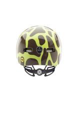 Nutcase Baby Nutty Giraffic Park Gloss Mips Helmet – XXS