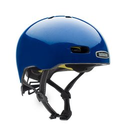 Nutcase Street Fastback Gloss Mips Helmet S