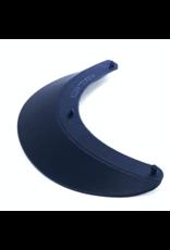 Nutcase Street Fastback Gloss Mips Helmet M