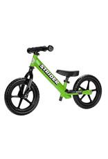 Strider Strider 12 Sport Green