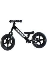 Strider Strider 12 Sport Black